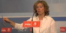 Inmaculada Ortega (PSOE)   Internet