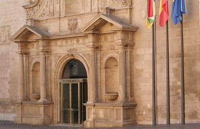 parlamento   Redacción
