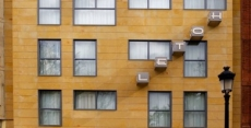 Hoteles   Internet