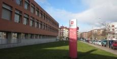 Universidad de La Rioja   Redacción