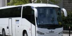Autobús escolar   Internet