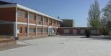 Colegio de Navarrete   Internet