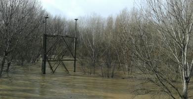 Río Ebro   Redacción