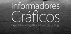 Exposición Reporteros Gráficos   Redacción