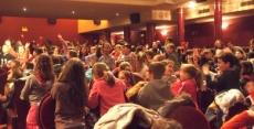 Teatro Bretón, niños   Ayuntamiento de Logroño