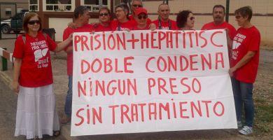 Plataforma Hepatitis C | Redacción