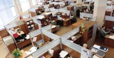 Oficina laboral   Internet