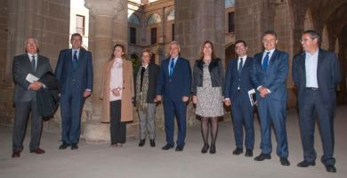Gobierno de La Rioja   Gobierno de La Rioja
