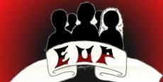 EUP-UR Asociación Estudiantil   Redacción