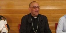 Obispo Omella   $aut_descripcion