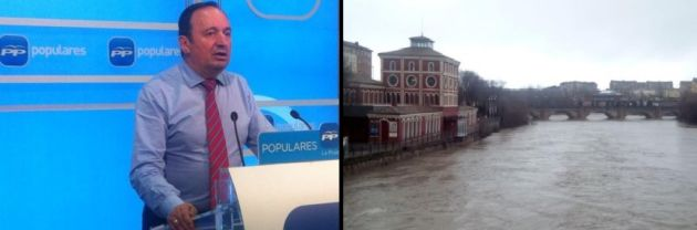 Sanz e Innundaciones Resumen 2015   $aut_descripcion