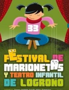 FESTIVAL  MARIONETAS   $aut_descripcion