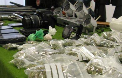 droga guardia civil   $aut_descripcion