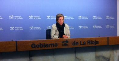 Leonor González Menorca   Redacción