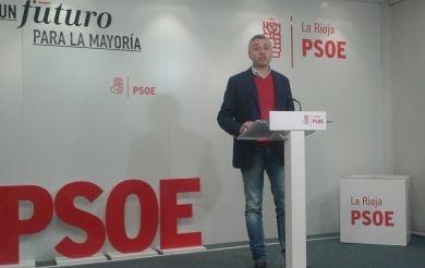 PSOE FRANCISCO OCÓN   $aut_descripcion
