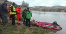 Búsqueda en el Ebro   $aut_descripcion
