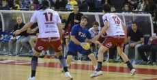 BM Aragón contra Naturhouse   $aut_descripcion