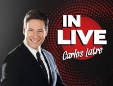 Carlos Latre   Europa Press