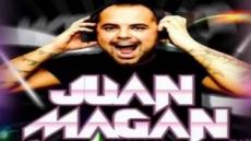 Juan Magan   Asayensa Producciones