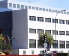 Universidad de La Rioja   Internet