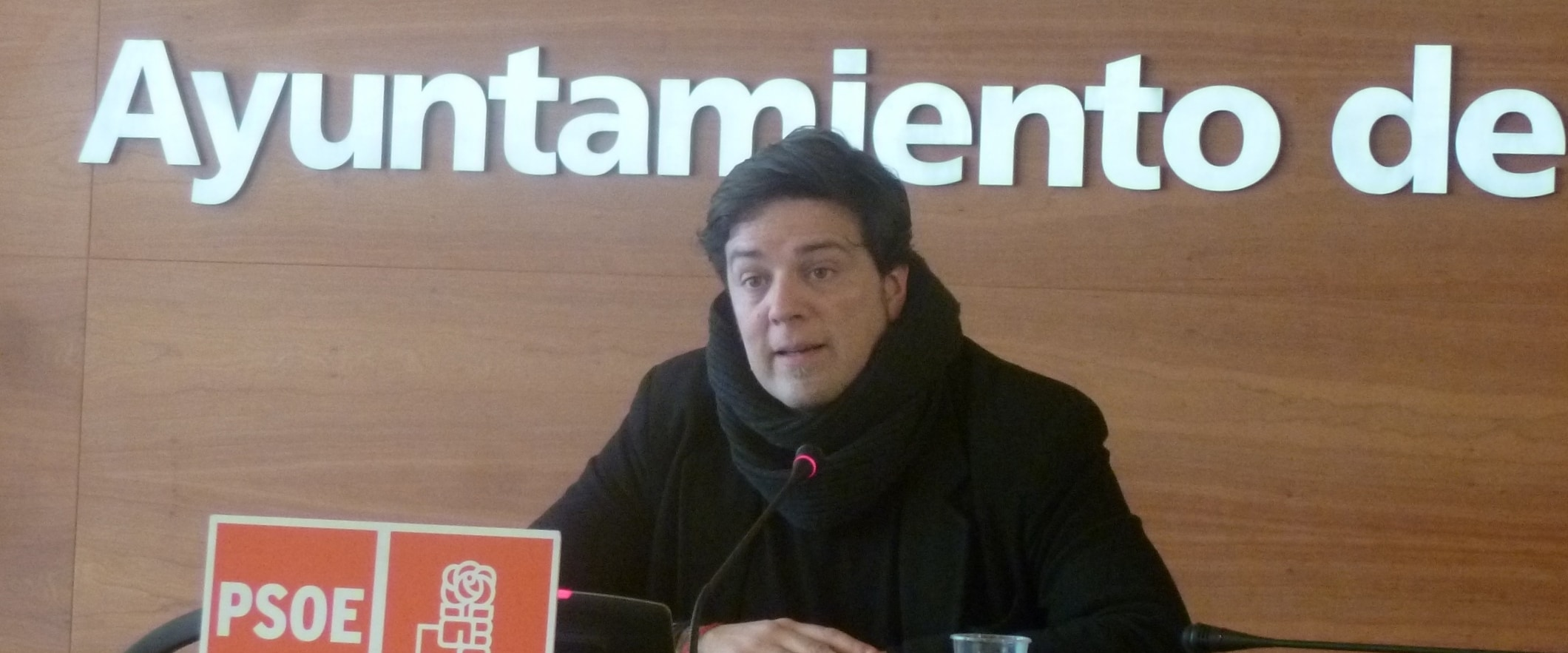 8 meses para reanudar los trámites de la \'Smart City\' | Rioja2.com