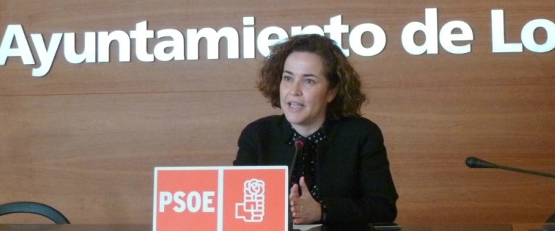 beatriz arraiz psoe