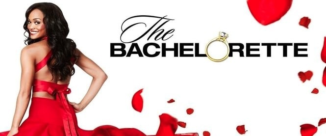 Bachelorette Reality USA