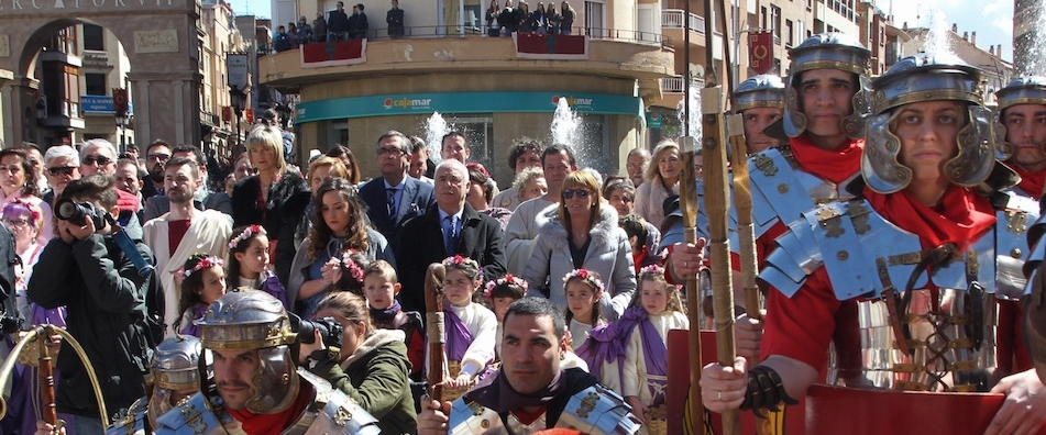 mercaforum calahorra