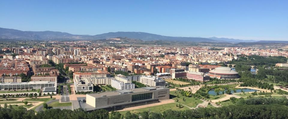 Logroño Es La Cuarta Ciudad De España Más Barata Para Vivir Rioja2com