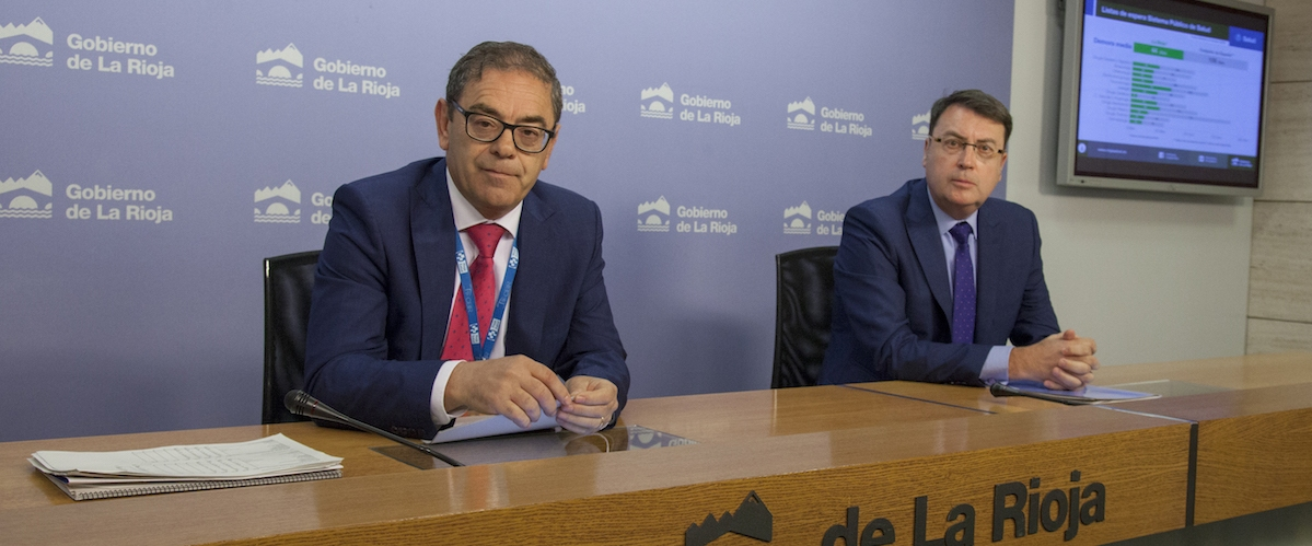 2018 perra semen en la boca en Logroño