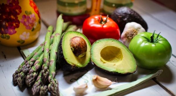 dieta para pacientes con quimioterapia