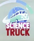 Science Truck