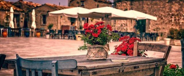 Muebles Rioja2 Com