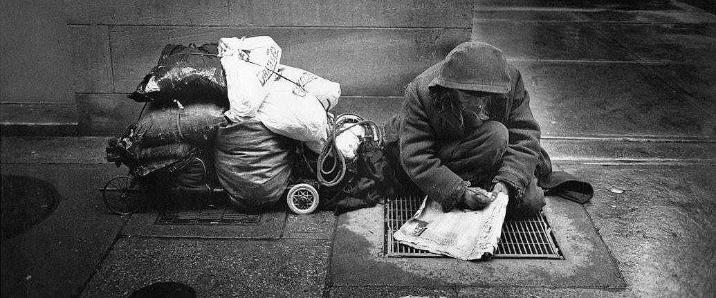 Logroño acoge un encuentro de entidades que trabajan con personas sin hogar | Rioja2.com